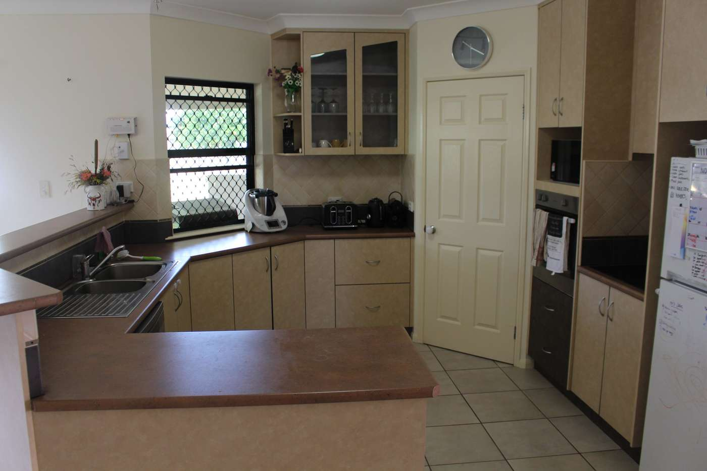 Seventh view of Homely house listing, Address available on request