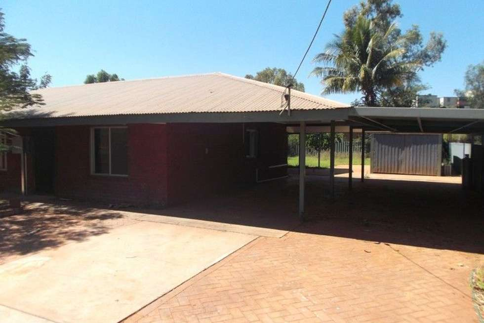 Second view of Homely house listing, 26 Roberts Street, South Hedland WA 6722