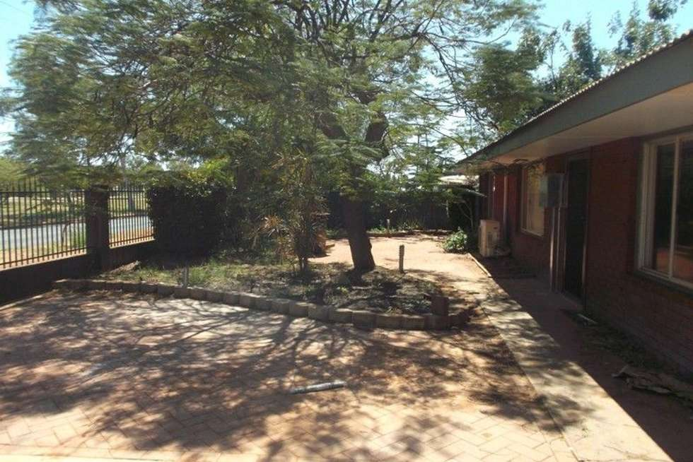 Third view of Homely house listing, 26 Roberts Street, South Hedland WA 6722
