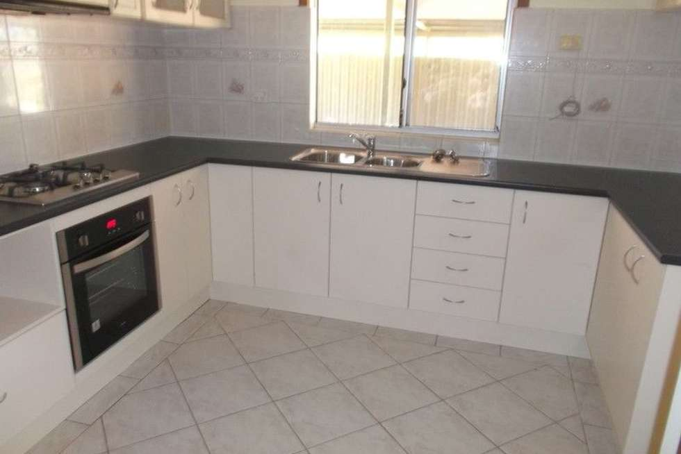 Fourth view of Homely house listing, 26 Roberts Street, South Hedland WA 6722