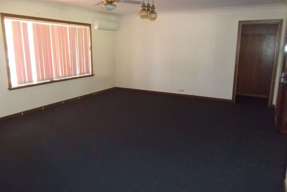 Fifth view of Homely house listing, 26 Roberts Street, South Hedland WA 6722