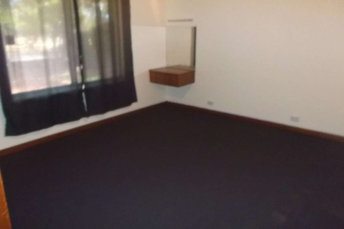 Sixth view of Homely house listing, 26 Roberts Street, South Hedland WA 6722