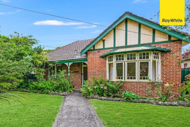 53 Falconer Street, West Ryde NSW 2114