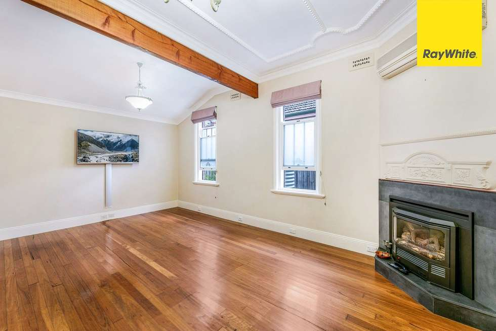 Second view of Homely house listing, 53 Falconer Street, West Ryde NSW 2114