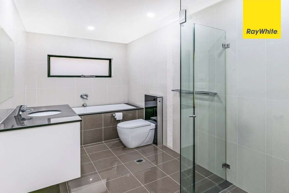 Third view of Homely house listing, 53 Falconer Street, West Ryde NSW 2114