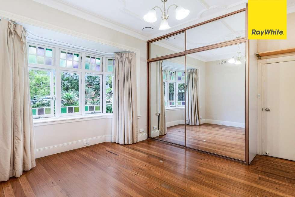Fifth view of Homely house listing, 53 Falconer Street, West Ryde NSW 2114
