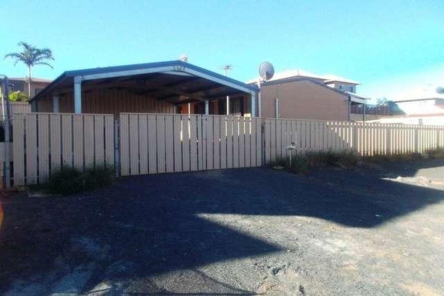 51 Morgans Street, Port Hedland WA 6721