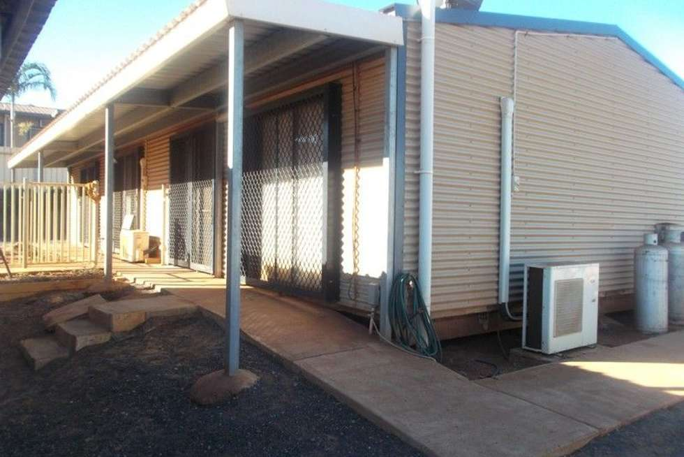 Third view of Homely house listing, 51 Morgans Street, Port Hedland WA 6721