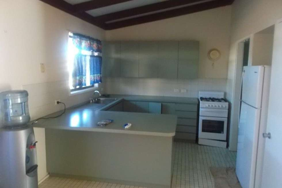 Fifth view of Homely house listing, 51 Morgans Street, Port Hedland WA 6721