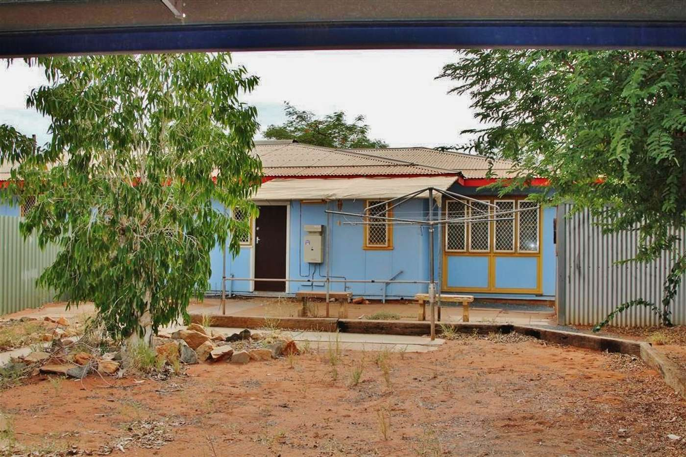 Main view of Homely house listing, 3B Smith Street, South Hedland WA 6722