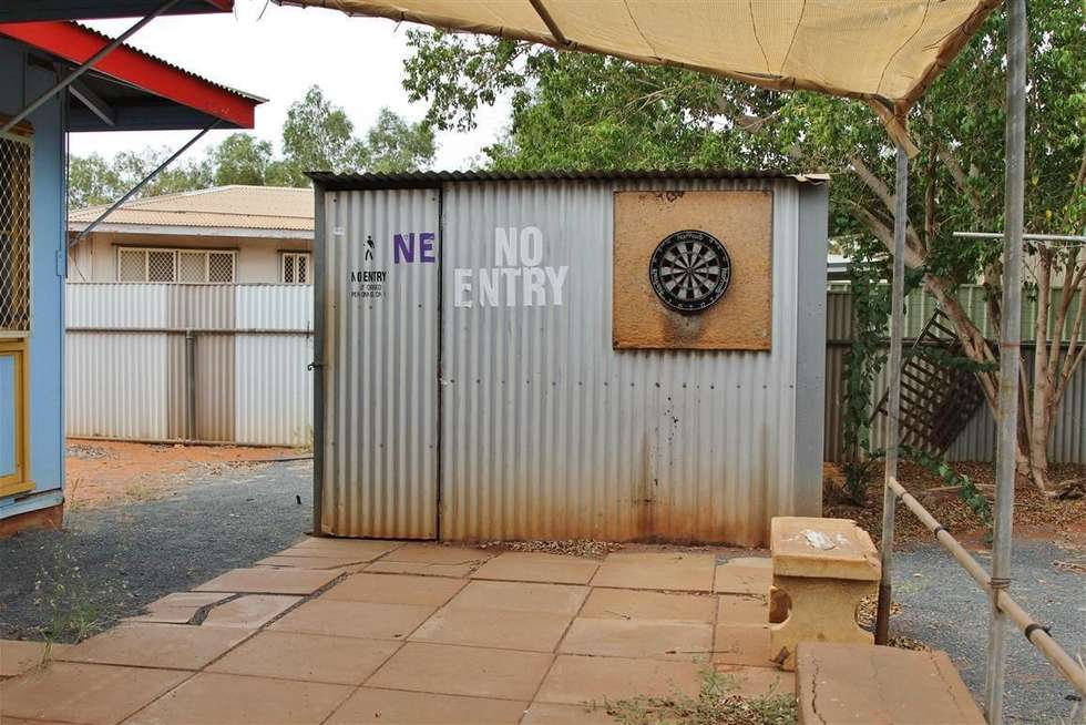 Third view of Homely house listing, 3B Smith Street, South Hedland WA 6722