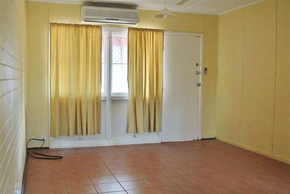 Fourth view of Homely house listing, 3B Smith Street, South Hedland WA 6722