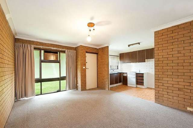3/148 Alexandra Street, East Albury NSW 2640