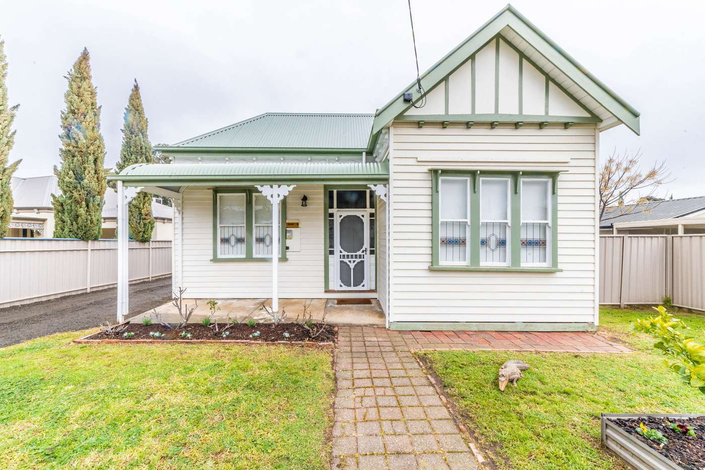 Main view of Homely house listing, 82 Sternberg, Kennington VIC 3550