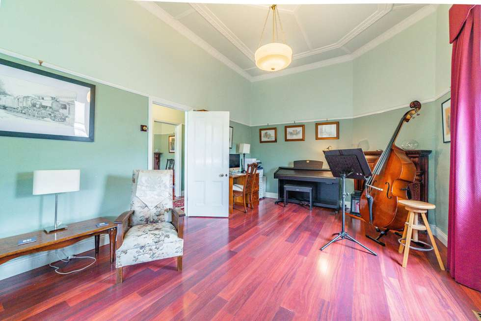 Second view of Homely house listing, 82 Sternberg, Kennington VIC 3550