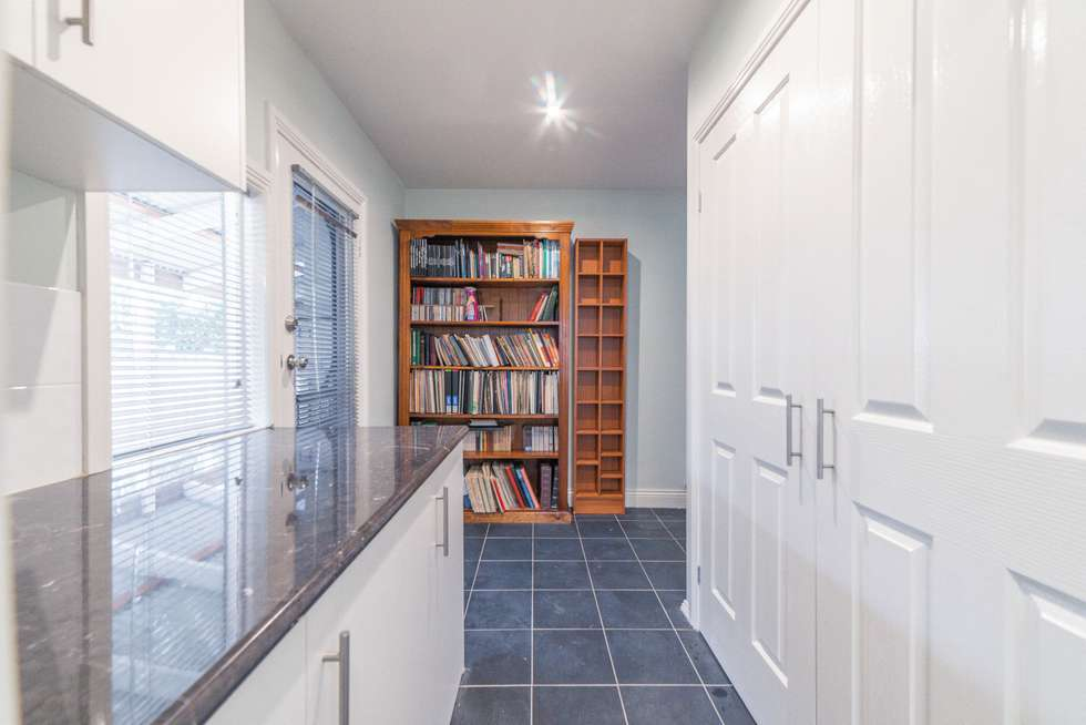 Third view of Homely house listing, 82 Sternberg, Kennington VIC 3550