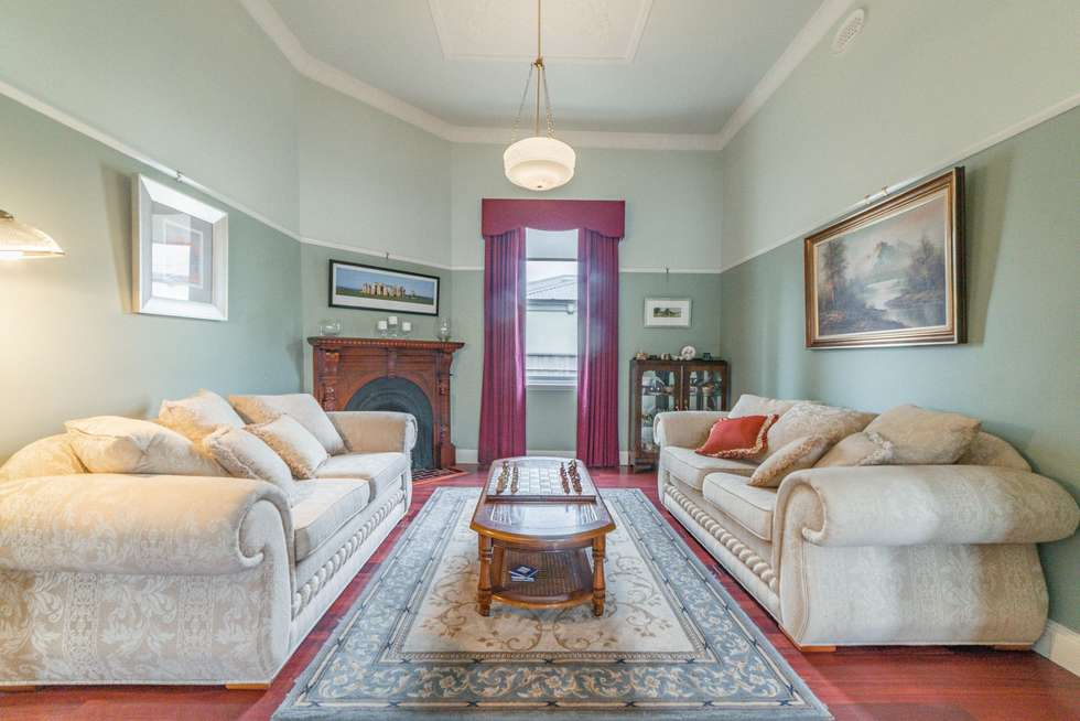 Fourth view of Homely house listing, 82 Sternberg, Kennington VIC 3550