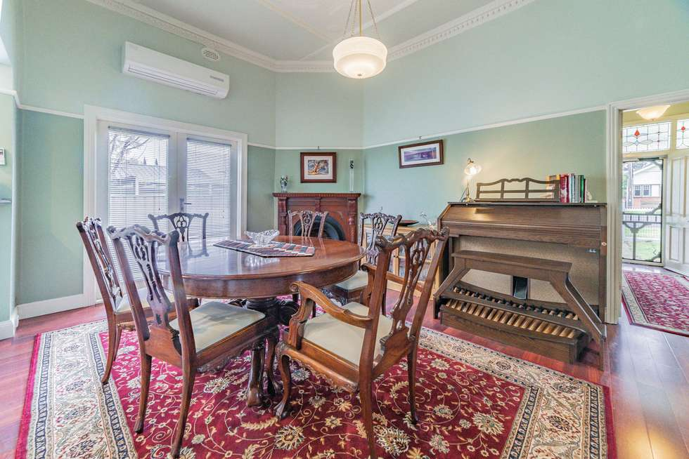 Fifth view of Homely house listing, 82 Sternberg, Kennington VIC 3550