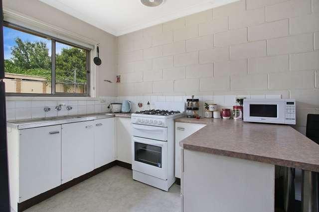 4/228 Olive Street, South Albury NSW 2640