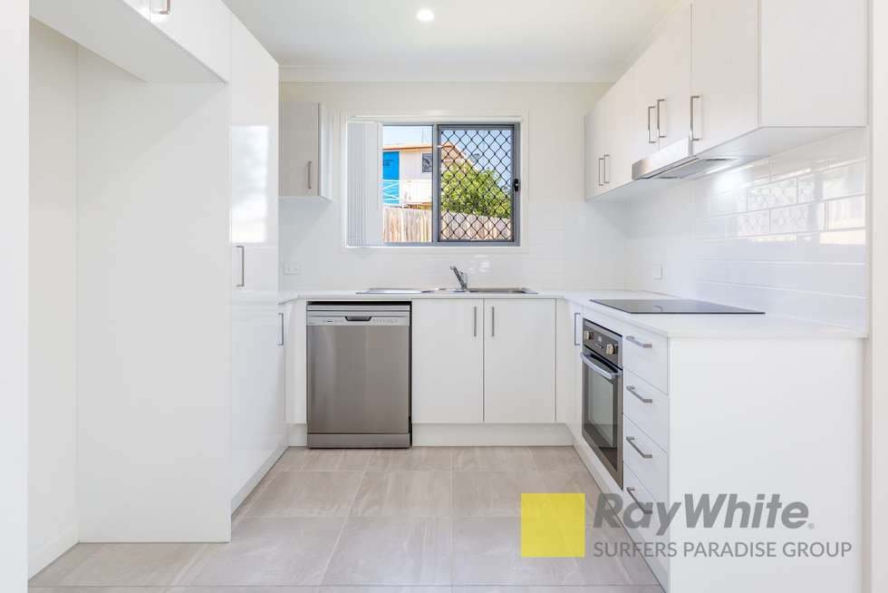 Fourth view of Homely house listing, 61A Holt Street, Brassall QLD 4305