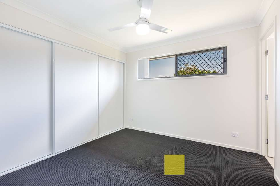 Fifth view of Homely house listing, 61A Holt Street, Brassall QLD 4305