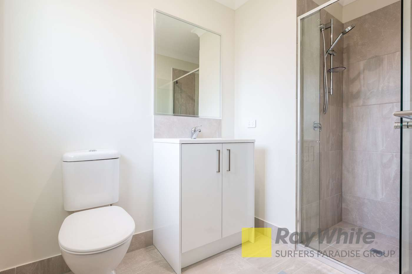 Sixth view of Homely house listing, 61A Holt Street, Brassall QLD 4305