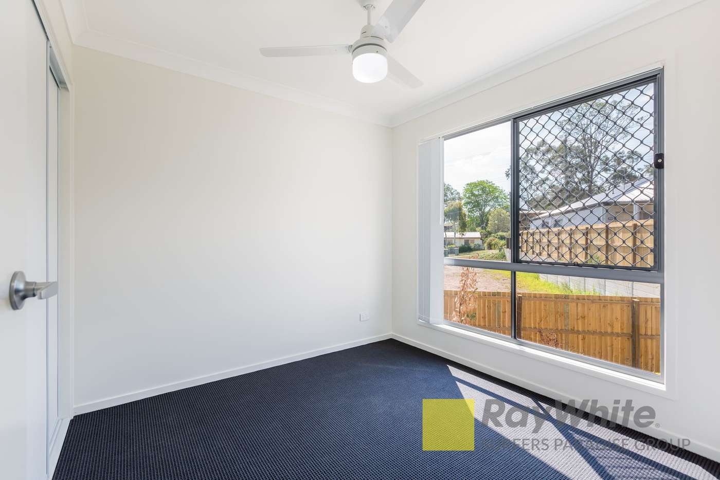 Seventh view of Homely house listing, 61A Holt Street, Brassall QLD 4305