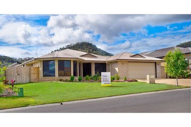 9 Reddy Drive, Norman Gardens QLD 4701