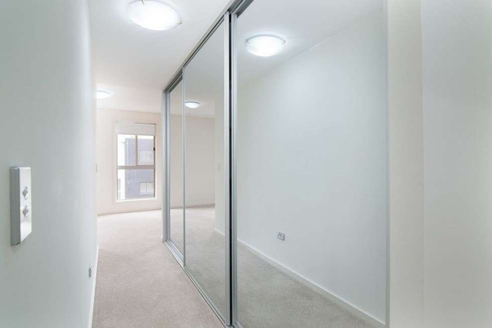 Third view of Homely unit listing, a707/48-56 derby Street, Kingswood NSW 2747