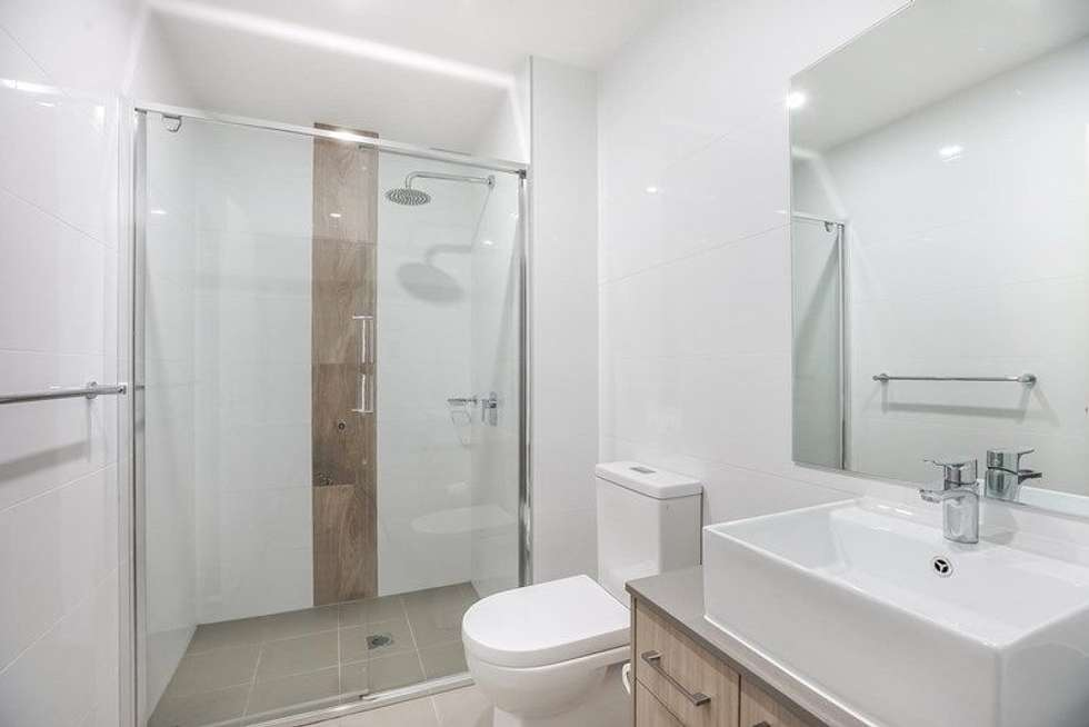 Fourth view of Homely unit listing, a707/48-56 derby Street, Kingswood NSW 2747