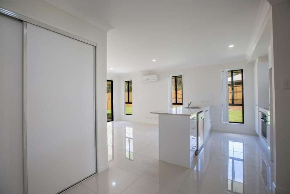 Third view of Homely house listing, 1/34 Dawson Place, Brassall QLD 4305