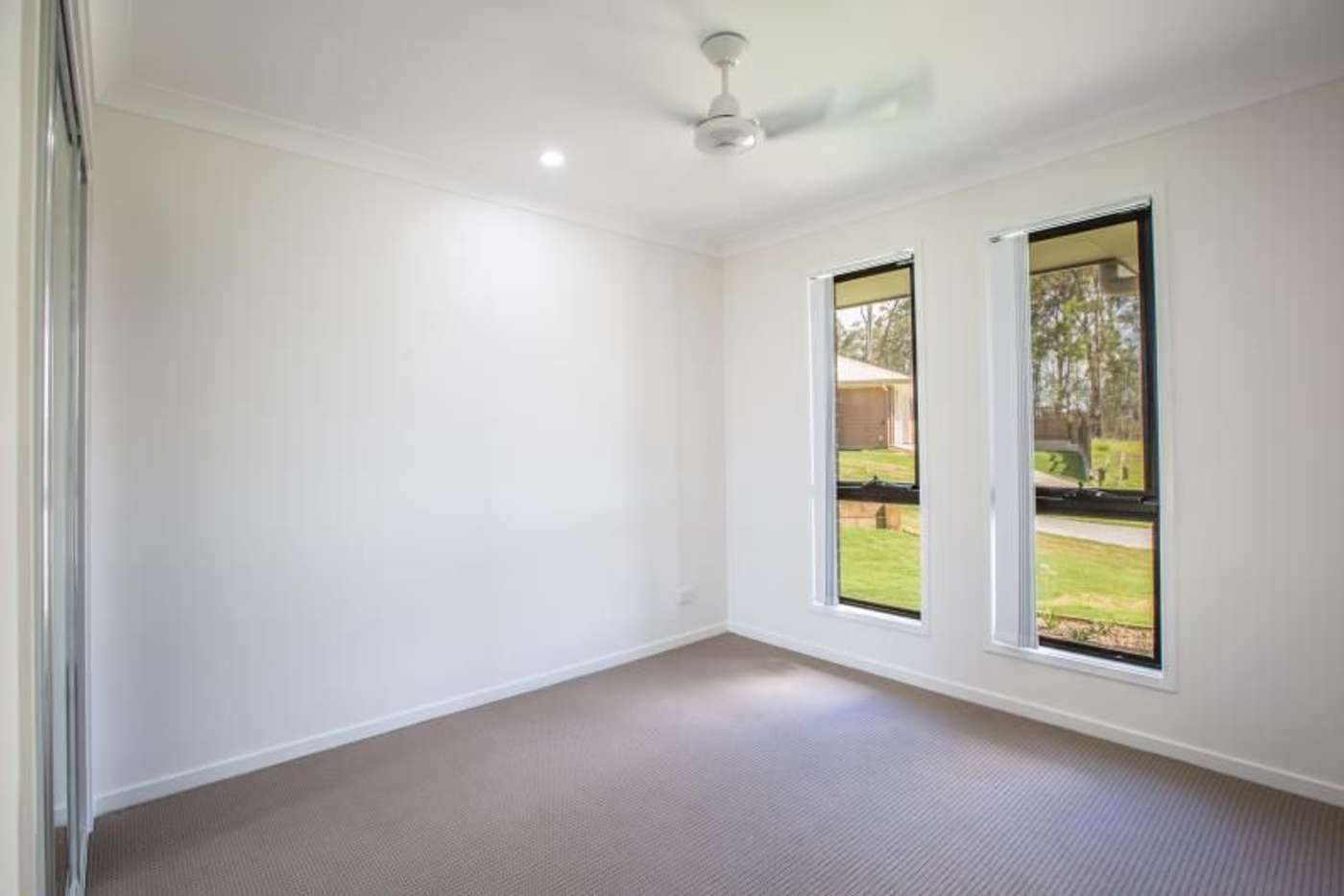 Sixth view of Homely house listing, 1/34 Dawson Place, Brassall QLD 4305