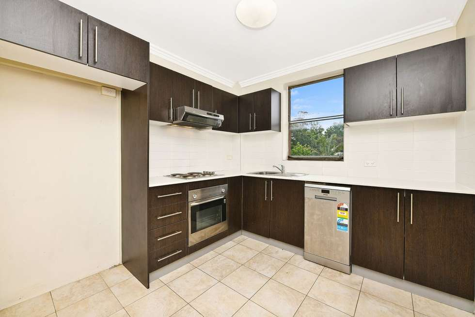 Fifth view of Homely unit listing, 12/19 Sheehy Street, Glebe NSW 2037