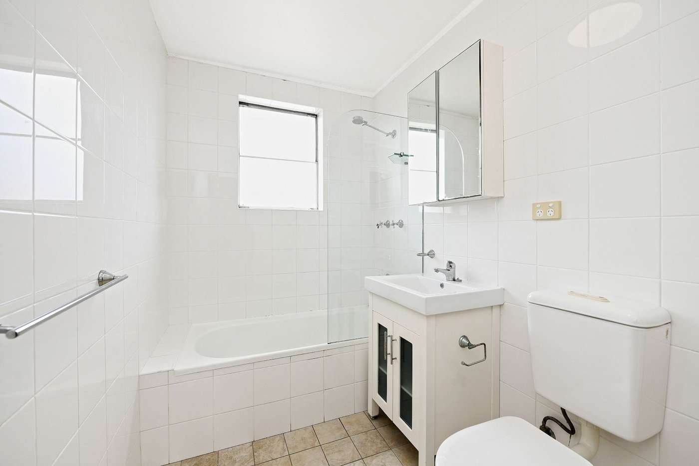 Sixth view of Homely unit listing, 12/19 Sheehy Street, Glebe NSW 2037