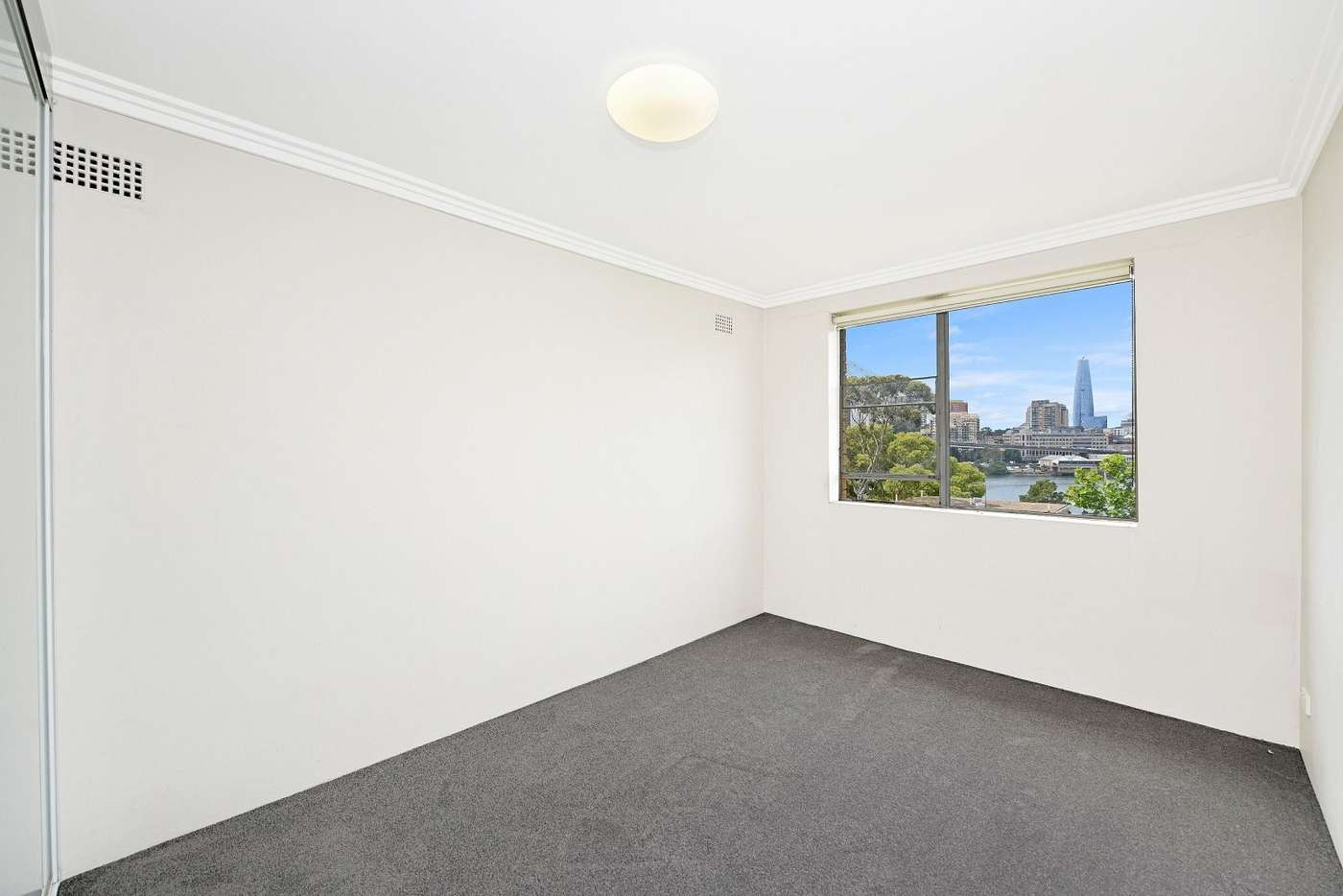 Seventh view of Homely unit listing, 12/19 Sheehy Street, Glebe NSW 2037