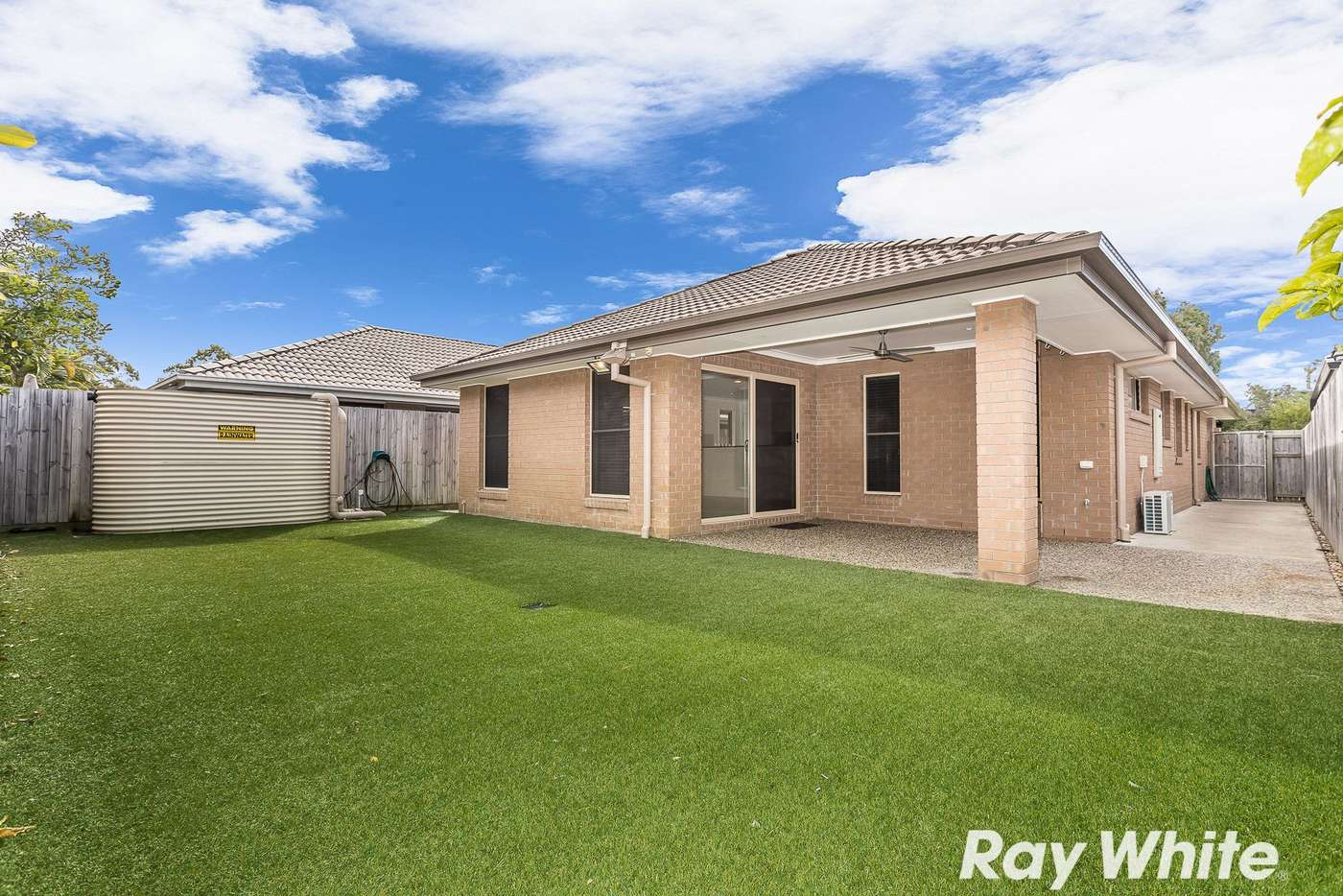Main view of Homely house listing, 51 Nutmeg Drive, Griffin QLD 4503