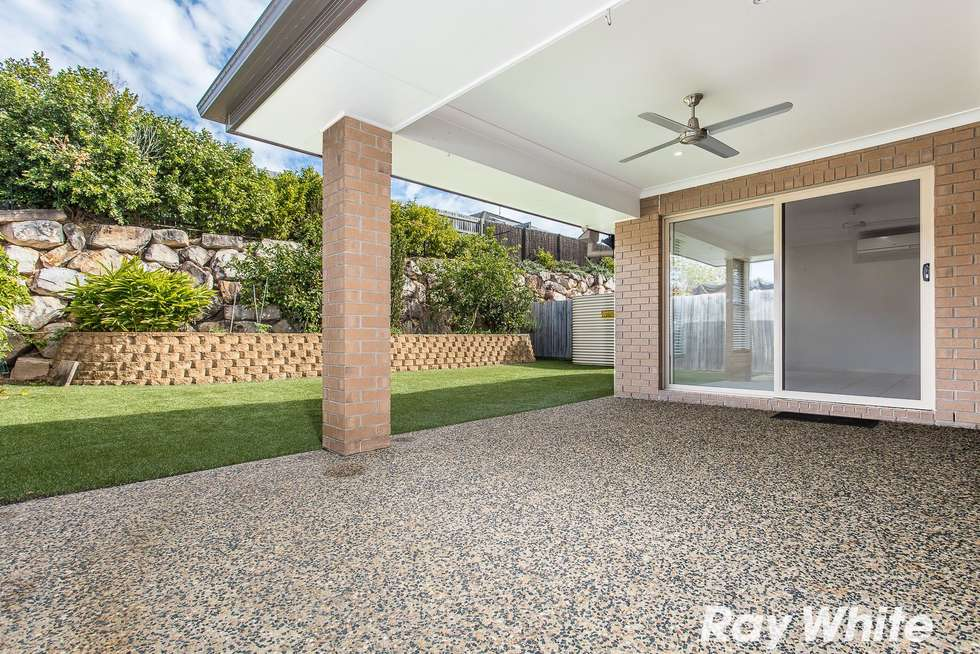 Third view of Homely house listing, 51 Nutmeg Drive, Griffin QLD 4503
