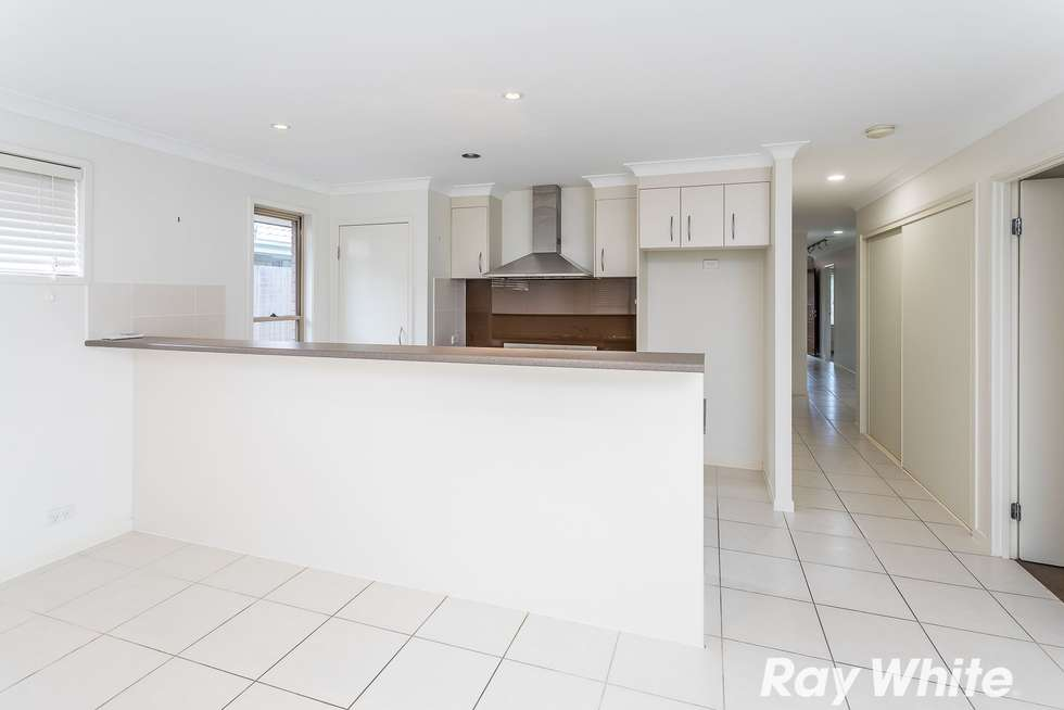 Fifth view of Homely house listing, 51 Nutmeg Drive, Griffin QLD 4503