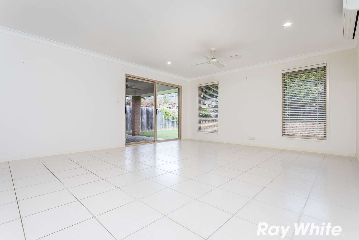 Seventh view of Homely house listing, 51 Nutmeg Drive, Griffin QLD 4503