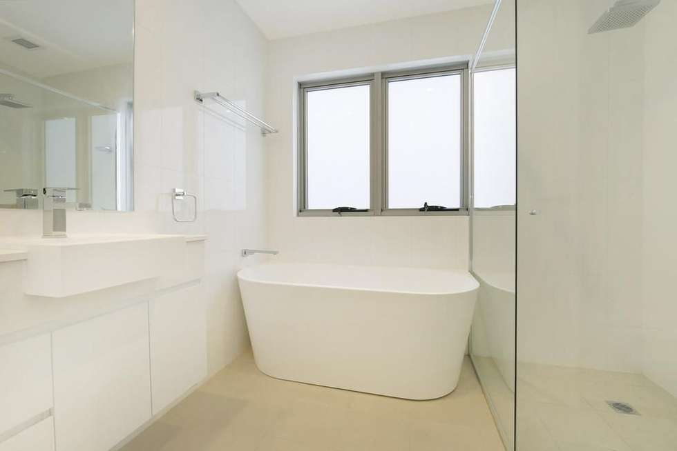 Fourth view of Homely unit listing, 10/10 Thomas Street, Wollongong NSW 2500