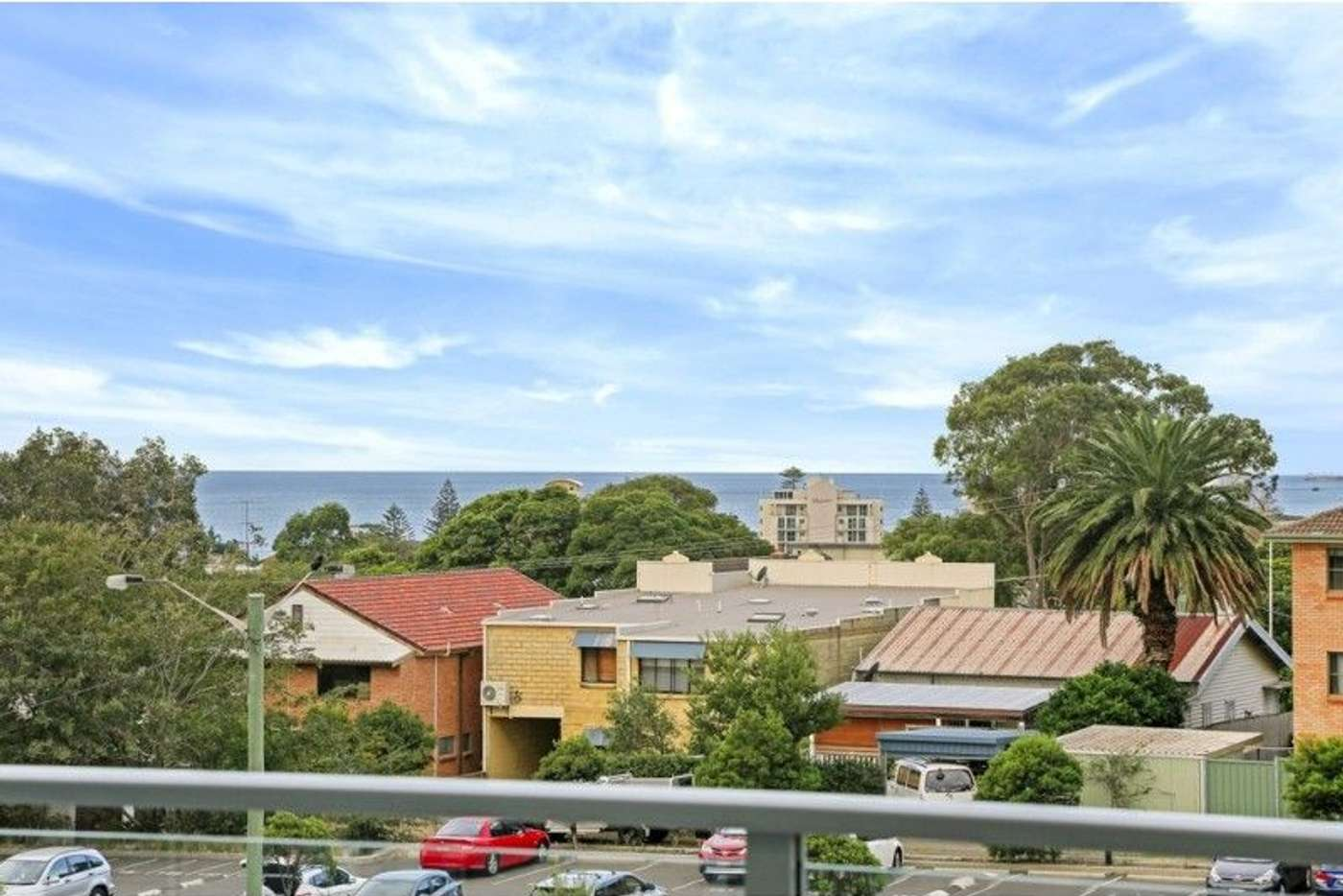 Seventh view of Homely unit listing, 10/10 Thomas Street, Wollongong NSW 2500