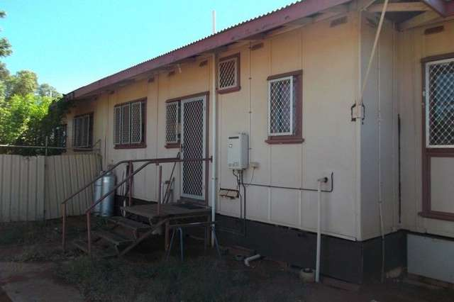 50A Bottlebrush Crescent, South Hedland WA 6722