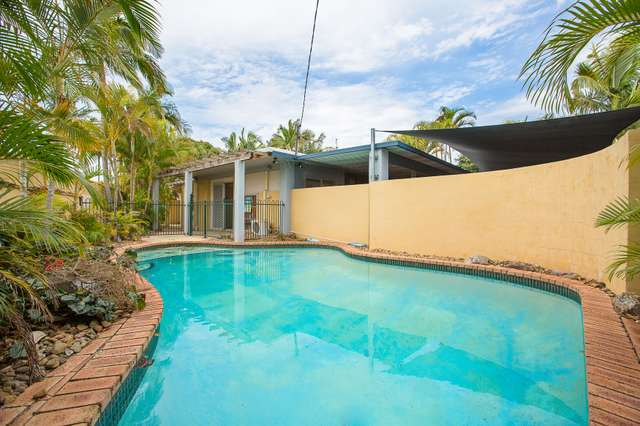 290 Ferry Road, Southport QLD 4215