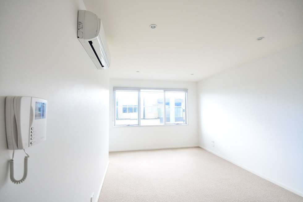 Third view of Homely apartment listing, 103/339-345 Mitcham Road, Mitcham VIC 3132