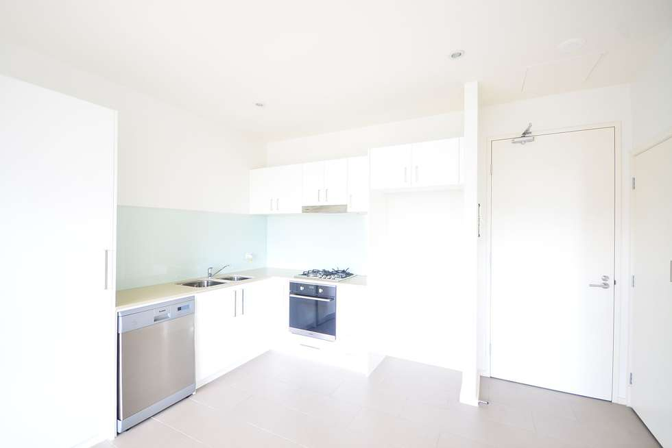 Fourth view of Homely apartment listing, 103/339-345 Mitcham Road, Mitcham VIC 3132