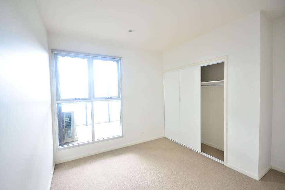 Fifth view of Homely apartment listing, 103/339-345 Mitcham Road, Mitcham VIC 3132