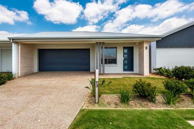 13 Cavendish Street, Strathpine QLD 4500