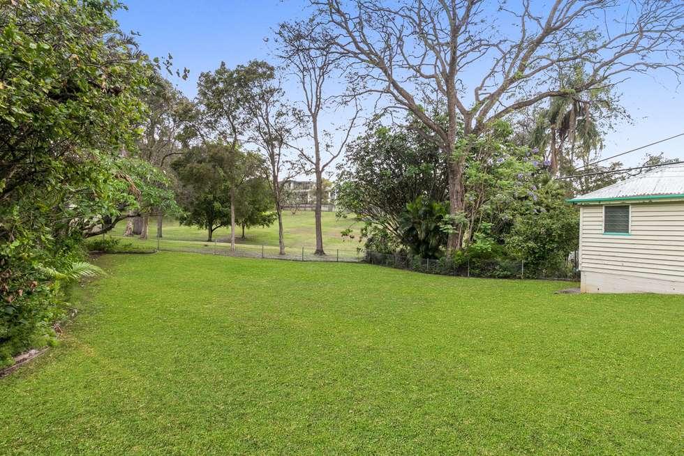 Third view of Homely house listing, 4 Royal Row, Bardon QLD 4065