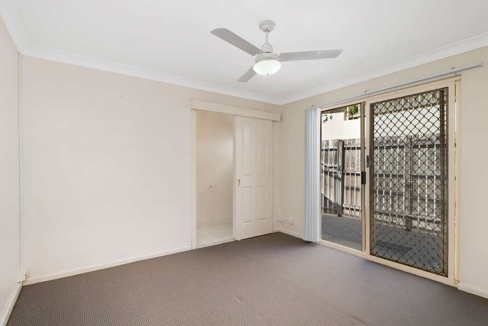 Fifth view of Homely unit listing, 1/30 Rise Street, Mount Gravatt East QLD 4122