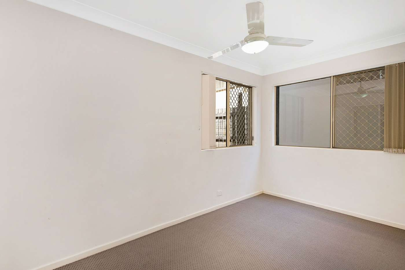 Seventh view of Homely unit listing, 1/30 Rise Street, Mount Gravatt East QLD 4122